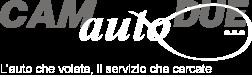 CamAutoDue - L'auto che volete, il servizio che cercate